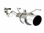 Buddy Club Pro Spec III Exhaust System