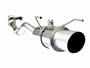 Buddy Club Pro Spec III Exhaust System