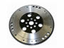 Competition Clutch Fly Wheels