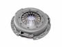 Competition Clutch Plate