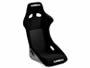 corbeau composite road / race seats