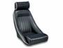 Corbeau Classic / Retro Seats