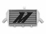 Mishimoto Intercoolers