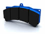 Pagid RS 4-2 Race Brake Pads