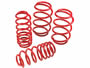 ProSport Lowering Springs