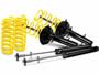 ST Suspension Kit