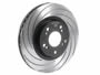 Tarox F2000 Rear Brake Discs